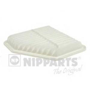 NIPPARTS J1322101