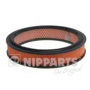 NIPPARTS J1323008 Воздушный фильтр