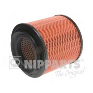NIPPARTS J1323009 Фильтр воздушный