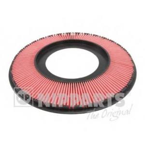 NIPPARTS J1323024 Воздушный фильтр
