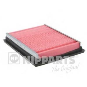NIPPARTS J1323052 Воздушный фильтр