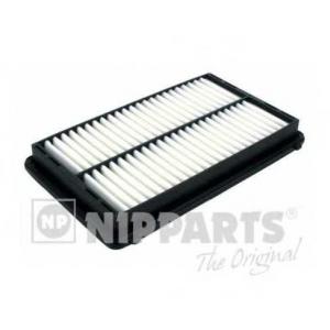 NIPPARTS J1324034 Воздушный фильтр