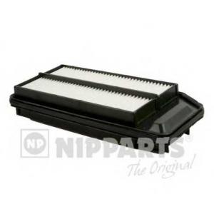 NIPPARTS J1324051 Воздушный фильтр