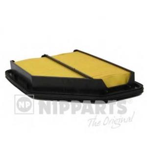 NIPPARTS J1324056
