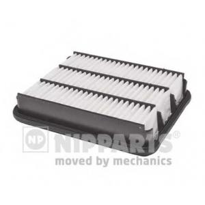 NIPPARTS J1325023 MMC Nipparts J1325023 Фильтр воздушный