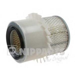 NIPPARTS J1326004 Воздушный фильтр