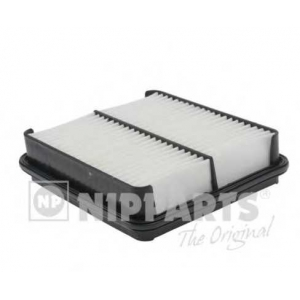 NIPPARTS J1328016 Воздушный фильтр