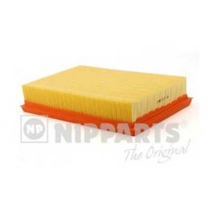 NIPPARTS J1328026 Воздушный фильтр