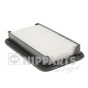 NIPPARTS J1328037 Воздушный фильтр