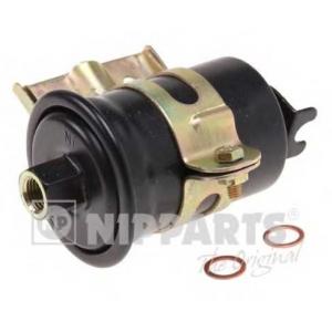 NIPPARTS J1330306 Топливный фильтр