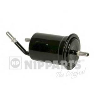 NIPPARTS J1330316 Топливный фильтр