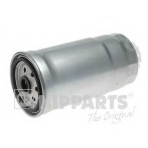 NIPPARTS J1330317 Фільтр паливний