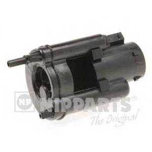 Топливный фильтр j1330321 nipparts - HYUNDAI SONATA IV (EF) седан 2.5 V6 24V