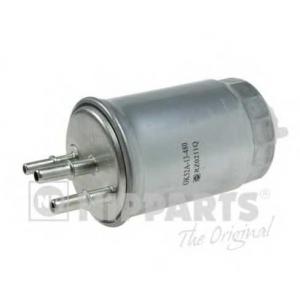 NIPPARTS J1330403 Фільтр паливний