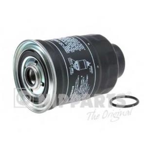 NIPPARTS J1330501 Фільтр паливний