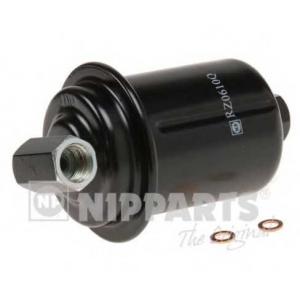 NIPPARTS J1330506 Топливный фильтр