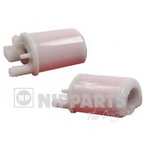 NIPPARTS J1330507 Топливный фильтр