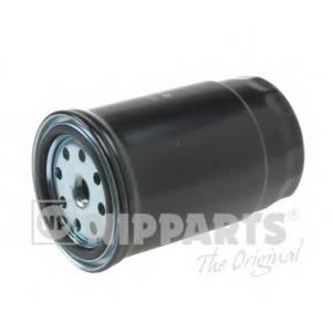 NIPPARTS J1330515 Фільтр паливний
