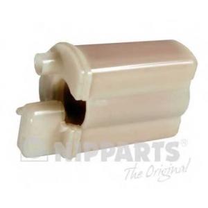 NIPPARTS J1330518 Топливный фильтр