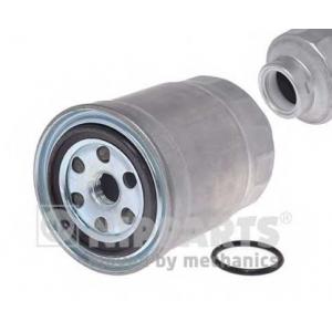 NIPPARTS J1331009 Фільтр паливний