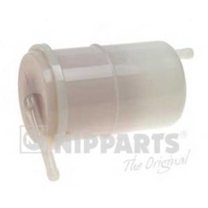 NIPPARTS J1331015 Фільтр паливний