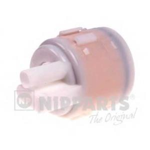 NIPPARTS J1331041 Фільтр паливний
