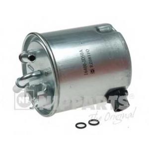 NIPPARTS J1331044 Топливный фильтр