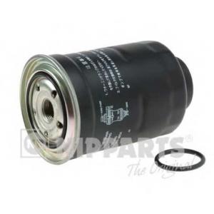 NIPPARTS J1332015 Фільтр паливний
