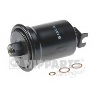 NIPPARTS J1332024 Фільтр паливний