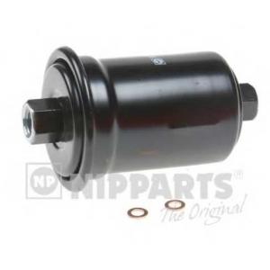 NIPPARTS J1332034 Топливный фильтр