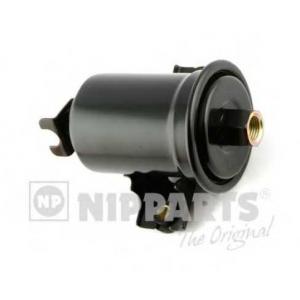 NIPPARTS J1332035 Топливный фильтр