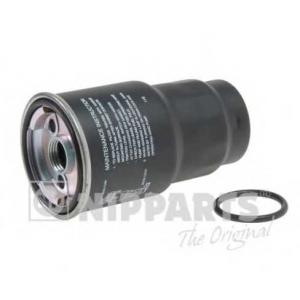 NIPPARTS J1332057 Фільтр паливний