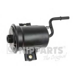 NIPPARTS J1332087 Фильтр топливный