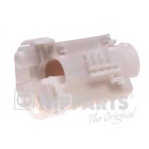 NIPPARTS J1332093 Фільтр паливний