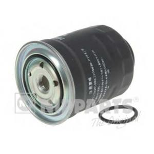 NIPPARTS J1332095 Фільтр паливний