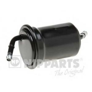 NIPPARTS J1333015 Фільтр паливний