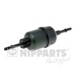NIPPARTS J1333057 Фільтр паливний