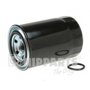 Топливный фильтр j1335009 jakoparts - ISUZU GEMINI (JT) Наклонная задняя часть 1.5 D