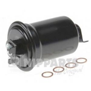 NIPPARTS J1335026 Топливный фильтр