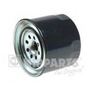Топливный фильтр j1335033 nipparts - MITSUBISHI Canter  Canter 60