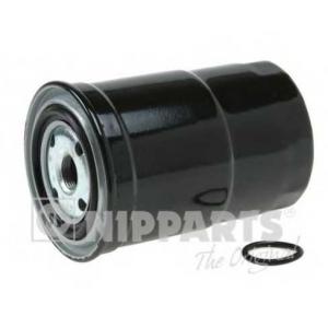 NIPPARTS J1335050 Фільтр паливний