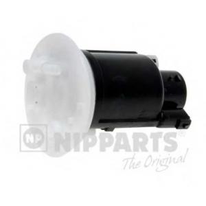 NIPPARTS J1335052 Фільтр паливний