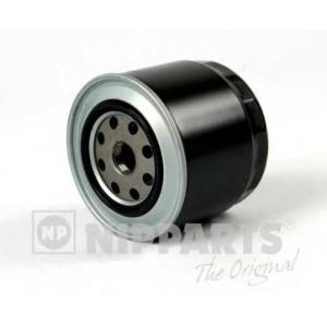 Топливный фильтр j1335061 nipparts - MITSUBISHI L 200 (KB_T, KA_T) пикап 2.5 DI-D 4x4 (KB4T)
