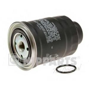 NIPPARTS J1336006 Фільтр паливний