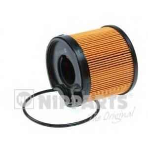 NIPPARTS J1338029 Топливный фильтр