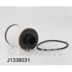 NIPPARTS J1338031 Фільтр паливний