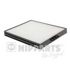 NIPPARTS J1340501 Фільтр салону
