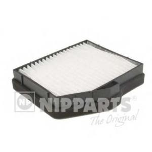 NIPPARTS J1340502 Фильтр салона