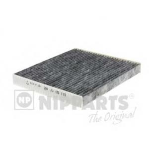 NIPPARTS J1343010