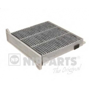 NIPPARTS J1345008 Фильтр, воздух во внутренном пространстве